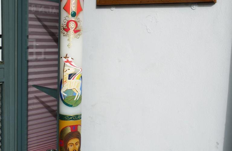 ceri-pasquali-25