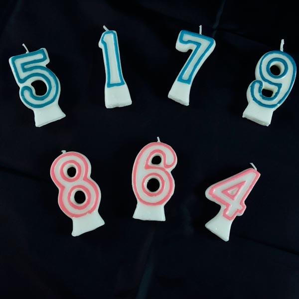 candele-compleanno-numeri