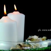 candelotti-cera-2