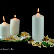 candelotti-cera-3