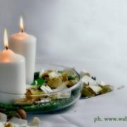 candelotti-cera-7