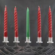 candele-a-spirale-cera-2