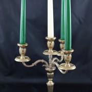 candele-cera-conica-1