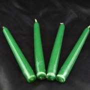 candele-cera-conica-2