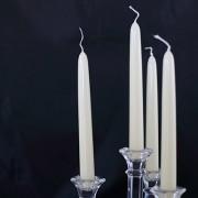 candele-cera-conica-3